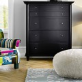 nouveaute meuble, tapis accessoires deco du catalogue Helline deco