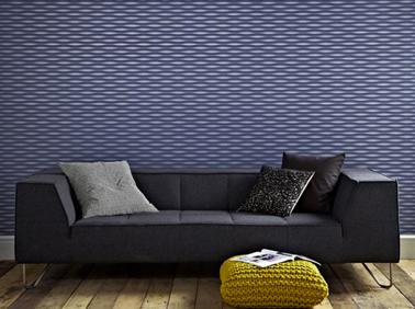 papier peint pas cher la tendance papier peint pour salon chambre cuisine. Black Bedroom Furniture Sets. Home Design Ideas