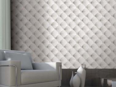 Papier peint pas cher la tendance papier peint pour for Image murale a tapisser