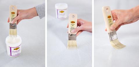 liberon protection haute resistance conception carte lectronique cours. Black Bedroom Furniture Sets. Home Design Ideas