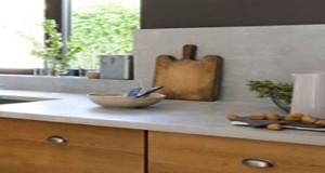 Peindre un meuble nuancier couleur peinture et diy for Peindre un plan de travail