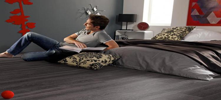 les rev tements de sol en promo chez castorama d co cool. Black Bedroom Furniture Sets. Home Design Ideas