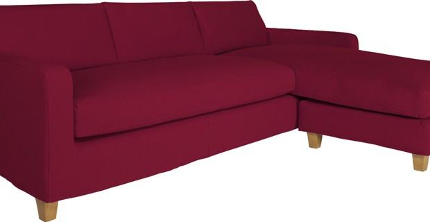 solde habitat meilleures images d 39 inspiration pour votre. Black Bedroom Furniture Sets. Home Design Ideas