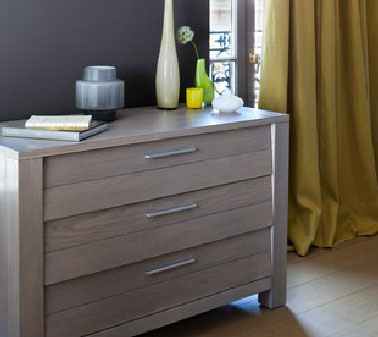 comment peindre un meuble vernis meilleures images d. Black Bedroom Furniture Sets. Home Design Ideas