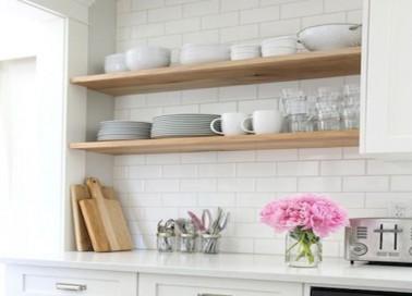 tout savoir sur la peinture carrelage et la r sine pour. Black Bedroom Furniture Sets. Home Design Ideas