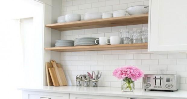 Peinture carrelage resine salle de bain cuisine conseil pour peindre du carrelage mural for Peinture cuisine et salle de bain hubo