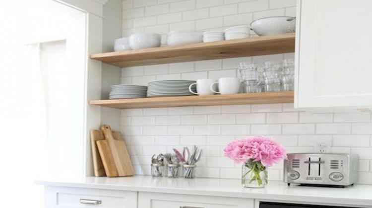 Peinture carrelage resine salle de bain cuisine conseil for Peinture pour cuisine et salle de bain