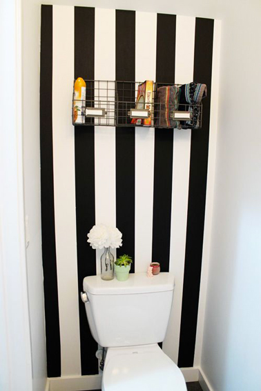 d co mur toilettes. Black Bedroom Furniture Sets. Home Design Ideas