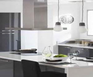 logiciel conception cuisine 3d gratuit Alinéa à télécharger