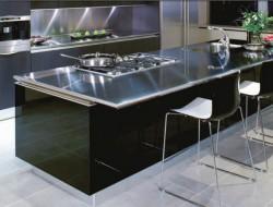 le joint d 39 etanch it m tal c 39 est design d co. Black Bedroom Furniture Sets. Home Design Ideas