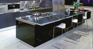 joint d'étanchéité métal pour inox et tous materiaux intérieur et extérieur Bostik