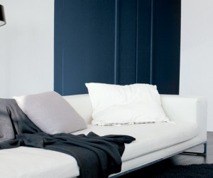 couleur peinture murs sol carrelage meuble d co cool. Black Bedroom Furniture Sets. Home Design Ideas