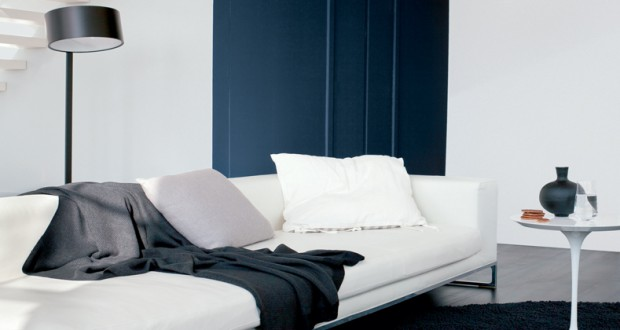 peinture une laque glyc ro pour porte meuble radiateur d co cool. Black Bedroom Furniture Sets. Home Design Ideas