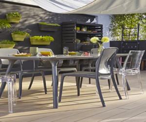 relooker sa cuisine le top des id es pour refaire sa cuisine. Black Bedroom Furniture Sets. Home Design Ideas
