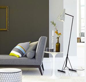 deco-cool.com/wp-content/uploads/2014/05/couleur-taupe-peinture-salon-couleur-gris-taupe.jpg