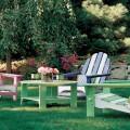 peinture exterieur bois Protect'Bois Astral pour boiseries et meubles de jardin, nuancier 26 couleurs prêtes à l'emploi