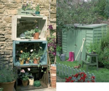 Peinture protect 39 bois astral pour la d co du jardin for Peinture pour meuble de jardin en plastique
