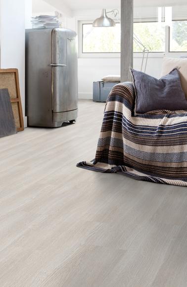 sol vinyl stratifie en lame aspect bois gerflor. Black Bedroom Furniture Sets. Home Design Ideas