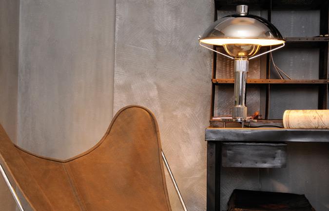 tollens deco collection beton a cirer fauteil design 1279293766657. Black Bedroom Furniture Sets. Home Design Ideas