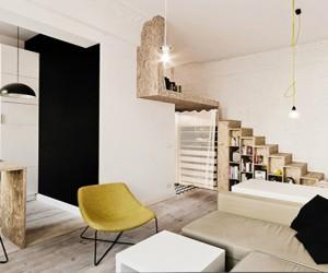D co relooker sa chambre pour quelques euros 31 nimes relooker une table - Comment relooker sa chambre ...