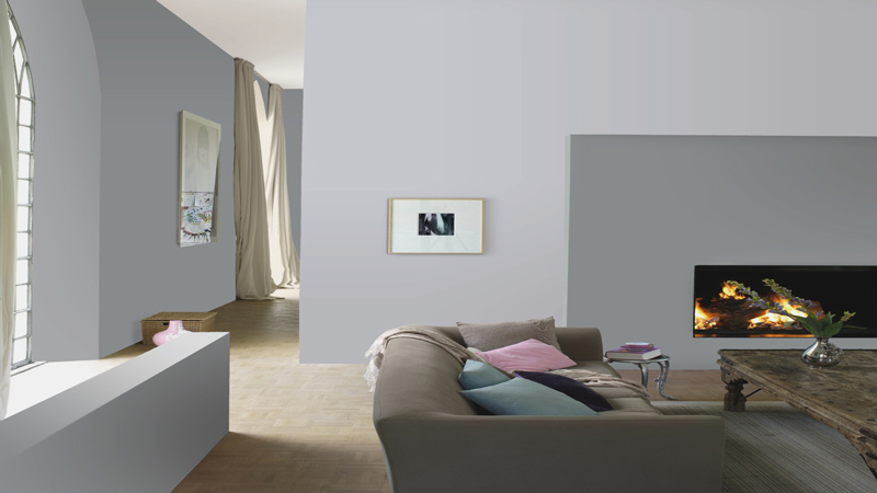 Id e d co peinture salon moderne 10 out of 10 based on 500 ratings pictures to pin on pinterest for Peinture pour salon