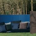 peinture pour bois et fer exterieur pour peindre un meuble et salon de jardin