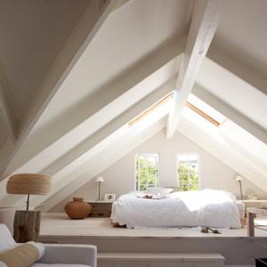 couleur chambre tendance deco et peinture pour choisir. Black Bedroom Furniture Sets. Home Design Ideas