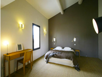 Couleur chambre tendance couleur peinture d co cool - Couleur tendance chambre ...