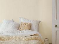 choisir une couleur chambre adulte pour repeindre les murs