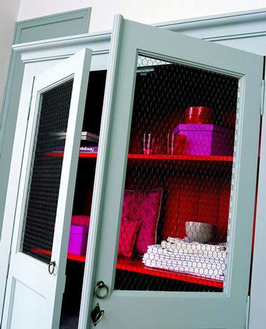 repeindre ses meubles avec une belle couleur peinture. Black Bedroom Furniture Sets. Home Design Ideas