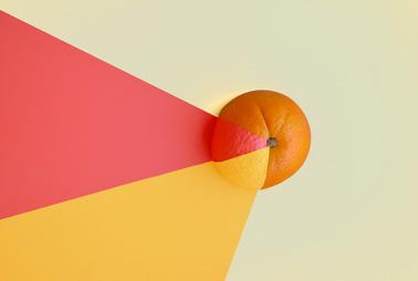 couleur-peinture-mercadier-collection-energie-3