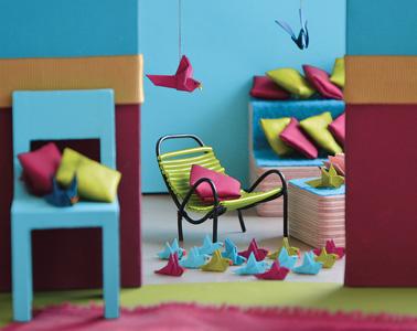 couleur-peinture-mercadier-gamme-splendeur-2