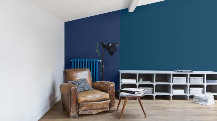 peinture 70 couleurs pour tout peindre dans la maison colorissim