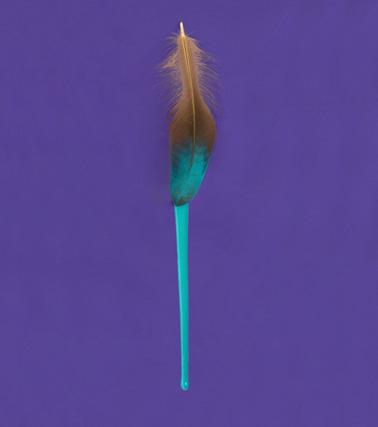peinture-couleurs-mercadier-collection-splendeur-3