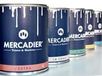 pots-peinture-mercadier-disponible-en-120-couleurs