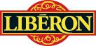Pour tenter de gagner 1000 € de produits Libéron ou 150 € de coaching déco inscrivez-vous sur le site my.liberon.fr