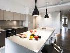Pour relooker sa cuisine sans erreur, les 5 règles à connaître pour réussir son aménagement