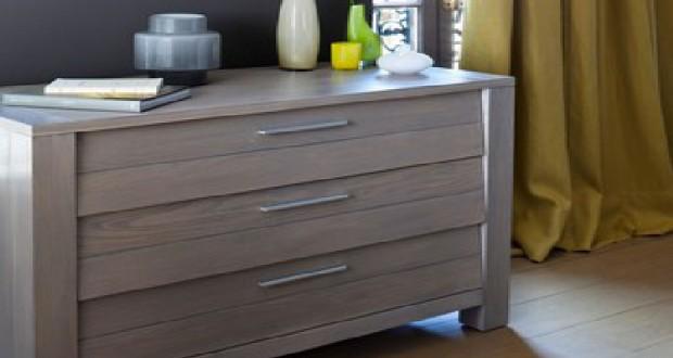 Peindre un meuble avec la miraculeuse peinture vernis v33 d co cool for Peinture deco meuble