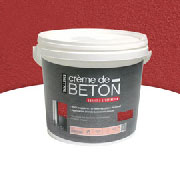 ordinary peinture a effet beton tollens 3 pot 5 kg peinture effet beton de tollens chez. Black Bedroom Furniture Sets. Home Design Ideas