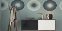 peindre un meuble nuancier couleur peinture et diy. Black Bedroom Furniture Sets. Home Design Ideas