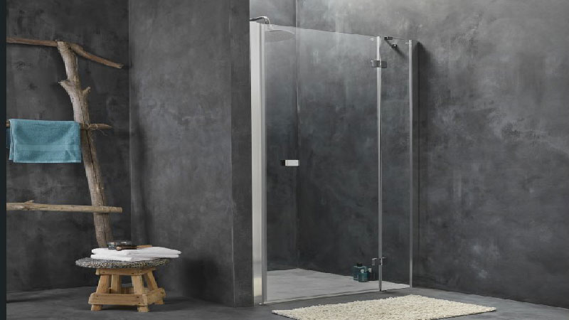 douche a l 39 italienne mod les de salle de bain italienne. Black Bedroom Furniture Sets. Home Design Ideas