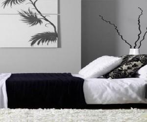 Envie d'idée déco chambre originales à faire soi-meme, inspirez-vous des DIY Déco sélection pour vous pour embellir votre chambre facilement
