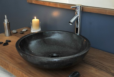 r novation salle de bain en 10 id es d co faciles