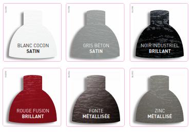 vitrifier un parquet et le faire en couleur c 39 est top d co cool. Black Bedroom Furniture Sets. Home Design Ideas