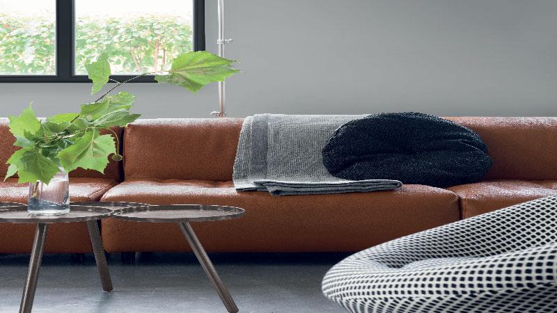 couleurs de peinture 2015 id e inspirante. Black Bedroom Furniture Sets. Home Design Ideas