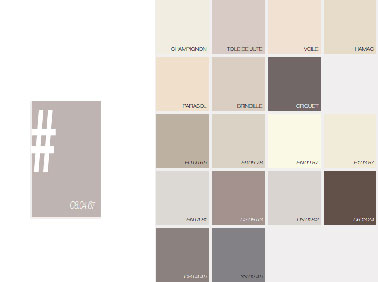 pantone couleur taupe. Black Bedroom Furniture Sets. Home Design Ideas