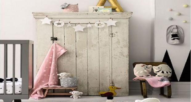 refaire sa chambre coucher armoire chambre coucher occasion id es de d coration refaire sa. Black Bedroom Furniture Sets. Home Design Ideas