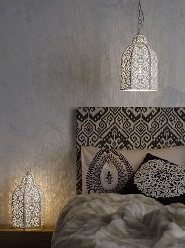 chambre orientale blanche pour chambre orientale blanche decoration marocaine blanche chambre - Chambre Orientale Blanche