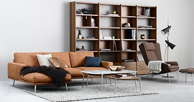 boconcept vous aide d corer votre int rieur. Black Bedroom Furniture Sets. Home Design Ideas