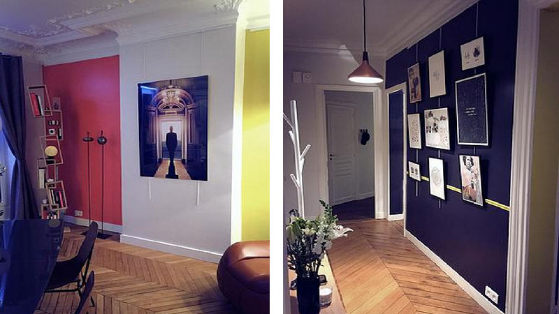 ticolas l 39 appartement galerie concept store d co. Black Bedroom Furniture Sets. Home Design Ideas
